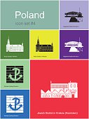 Icons of Poland