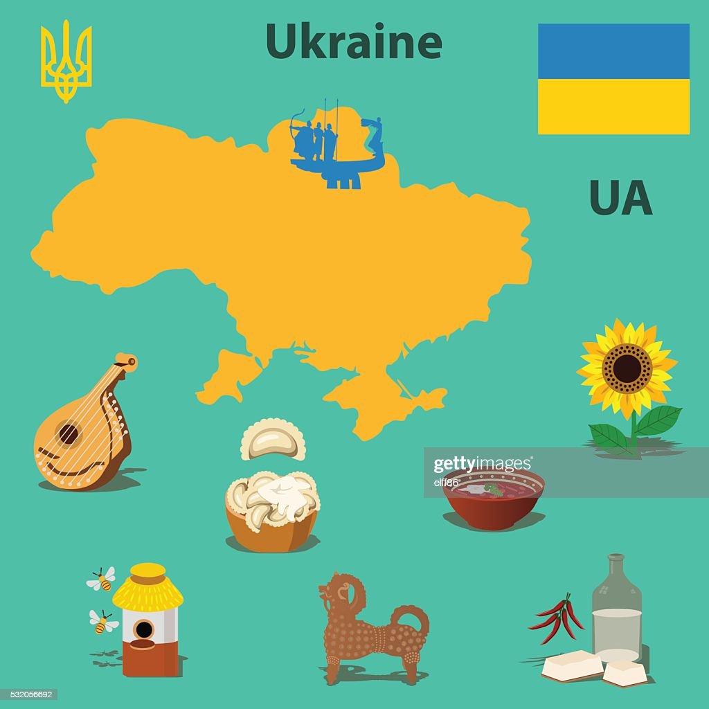 icons ukraine