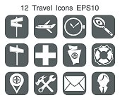 Icons_grey_android1