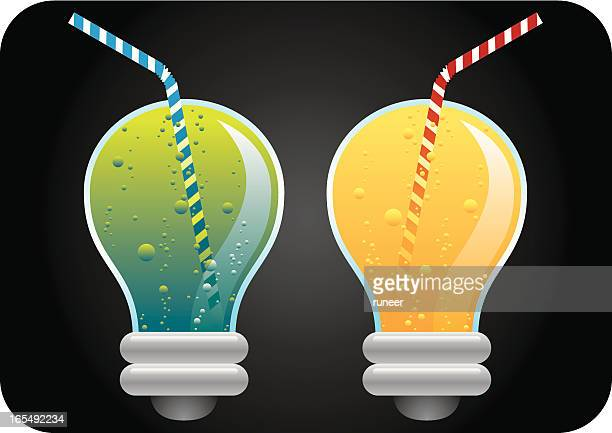 Idea Soda for 2