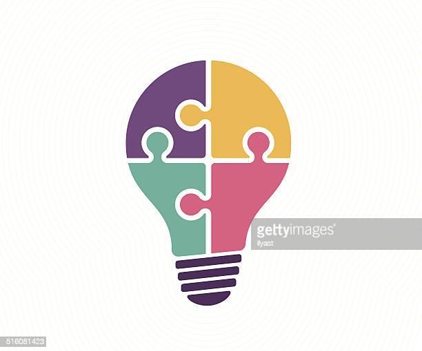 Idea & Teamwork