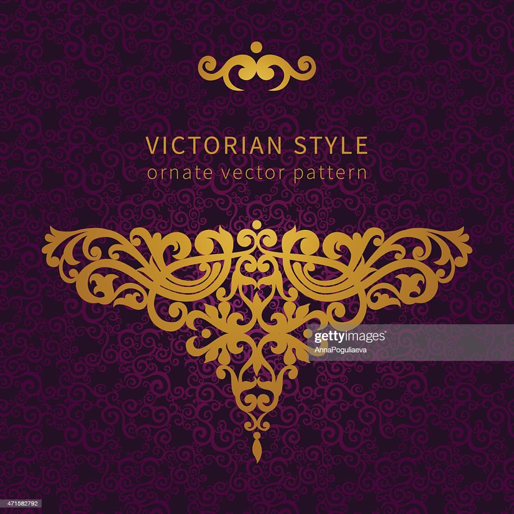 Illustrated Book Cover Vector ~ Book design and illustration tips digital arts