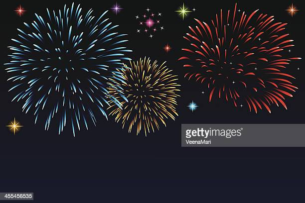 Years Eve Stock Illustrations – 19,206 Years Eve Stock Illustrations,  Vectors & Clipart - Dreamstime
