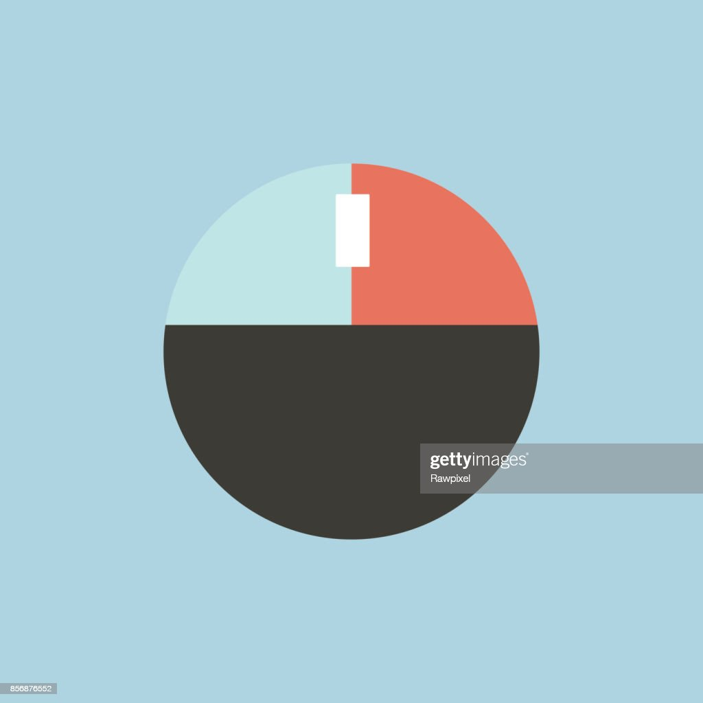 Pie chart in jquery image collections free any chart examples simple pie chart jquery image collections free any chart examples simple pie chart jquery image collections nvjuhfo Images
