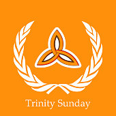 Free Holy Trinity Clipart and Vector Graphics - Clipart me