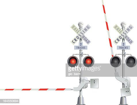 Rail Signalling Jobs Clipart (#927234) - PinClipart
