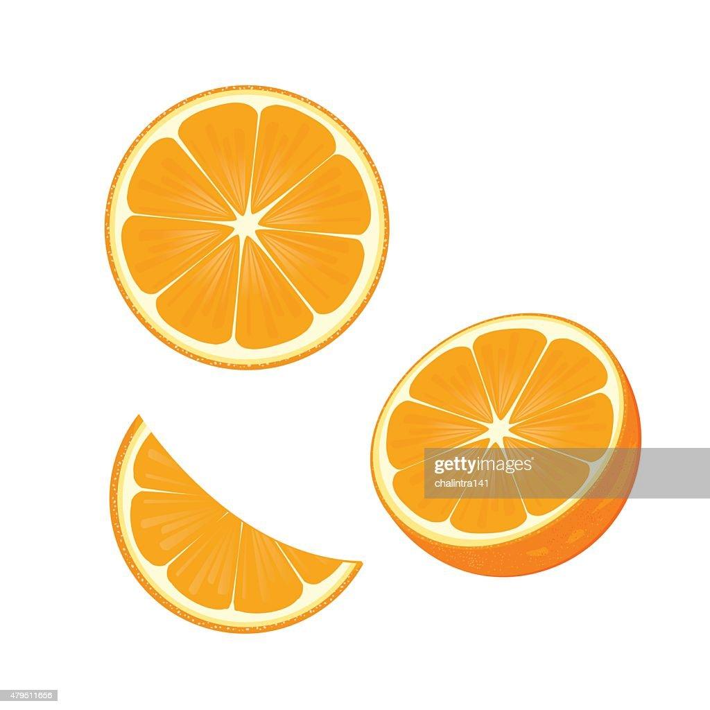 Illustrations.orange