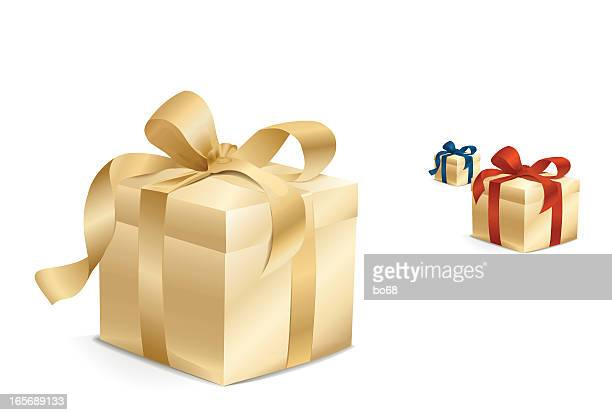 Birthday gift getty images negle Images