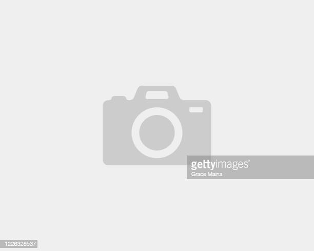 image place holder with a gray camera icon - image stock illustrations