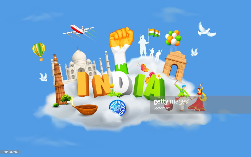 India on Cloud