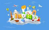 India on Cloud