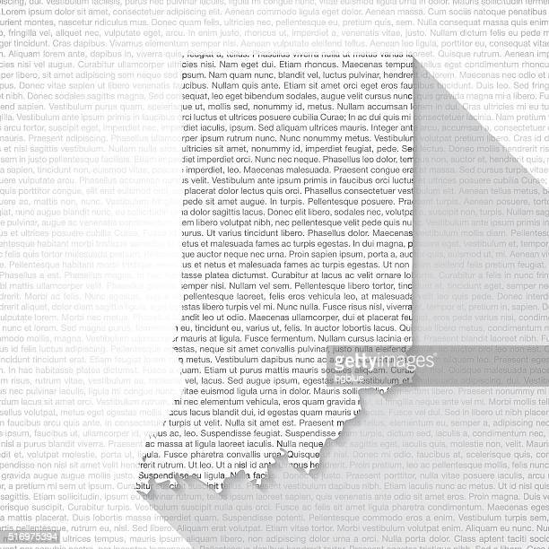 indiana map on text background - long shadow - indianapolis stock illustrations, clip art, cartoons, & icons