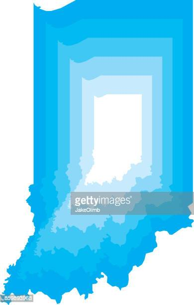 indiana zoom - indianapolis stock illustrations, clip art, cartoons, & icons