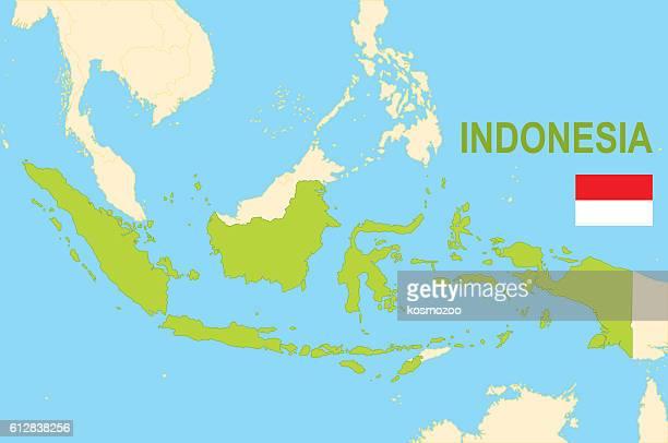 インドネシア)