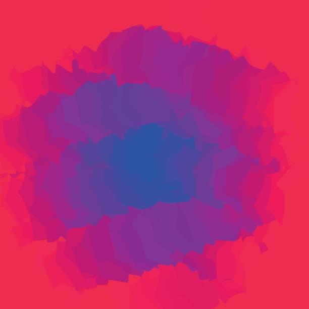 Inferno background