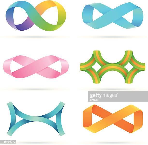Infinity set