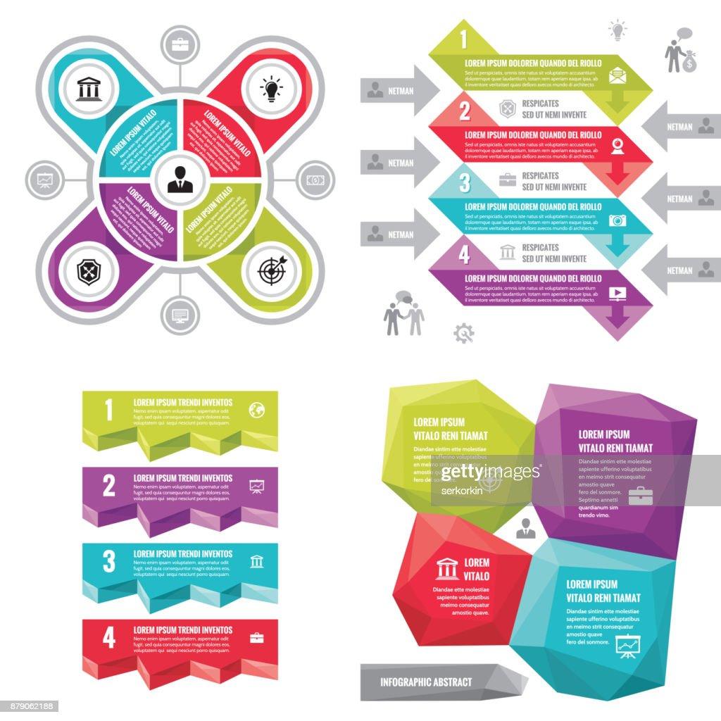 Wunderbar Es Projektvorschlag Vorlage Bilder - Beispiel Business ...