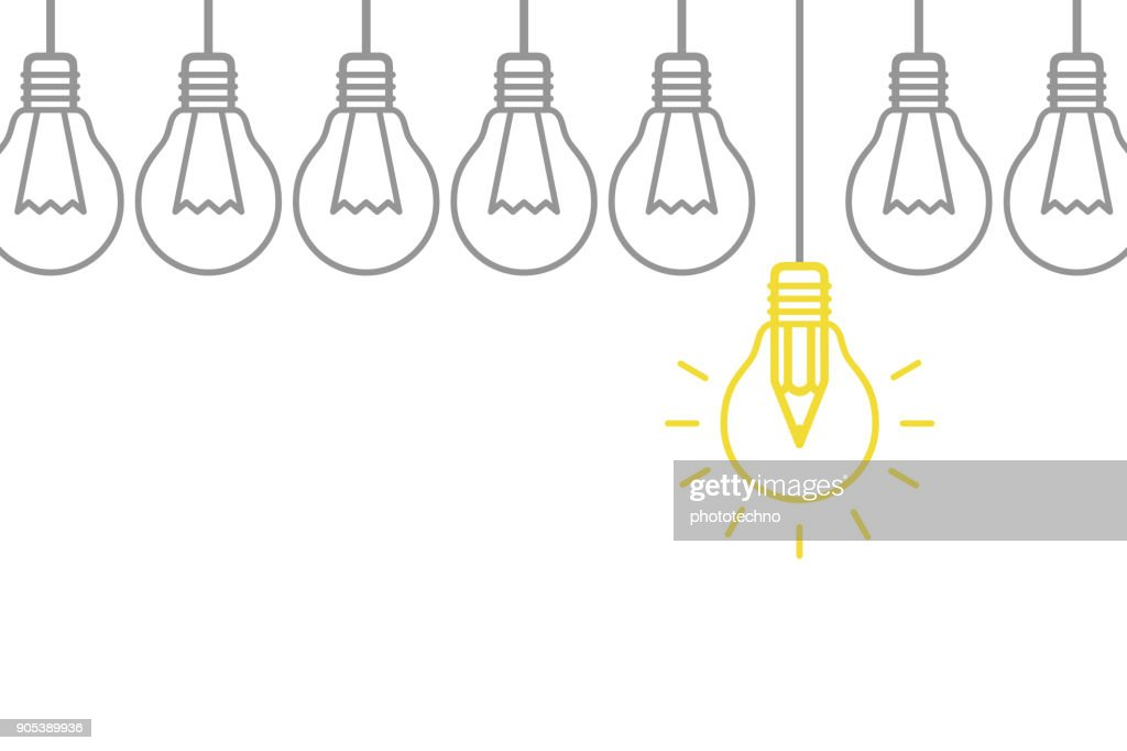 Innovation Concepts