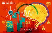 Inside Business Mind
