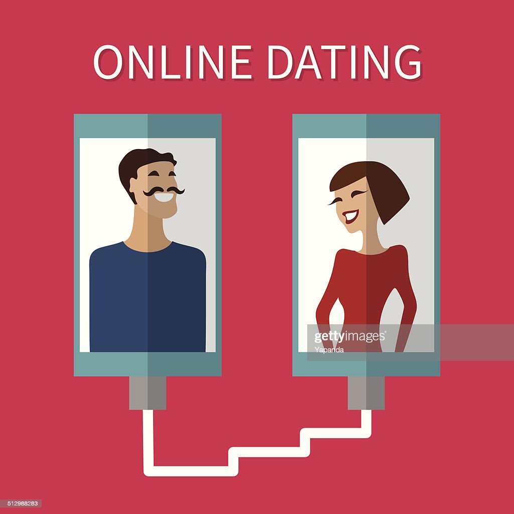 online dating site for dogs