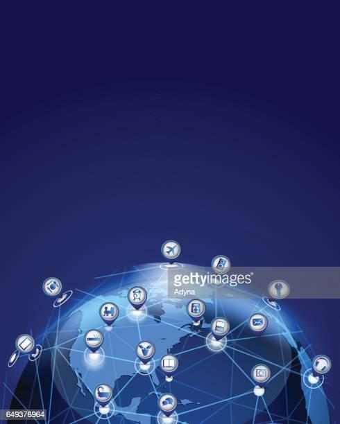Internet of Things