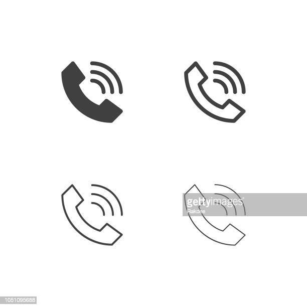 6ad9bc5184 60 Top Phone Card Stock Illustrations, Clip art, Cartoons, & Icons ...