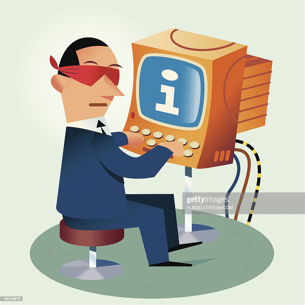 Internet Search - Can't find it? : Vector Art