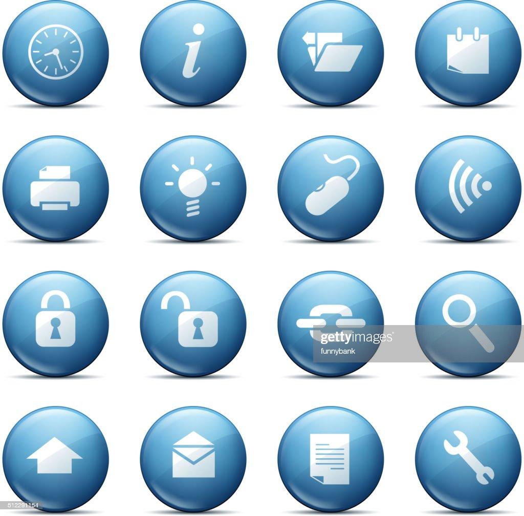 Internet symbols kenmore ultra wash dishwasher troubleshooting internet symbols vector art getty images internet symbols vector id512291154 512291154 internet symbols internet symbols biocorpaavc