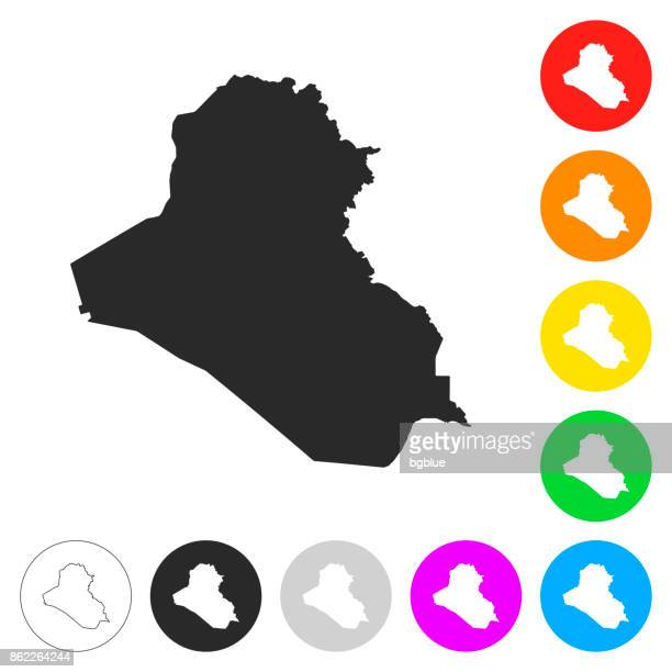 60 Top Iraq Stock Illustrations, Clip art, Cartoons and Icons ... Calip Isis Map on