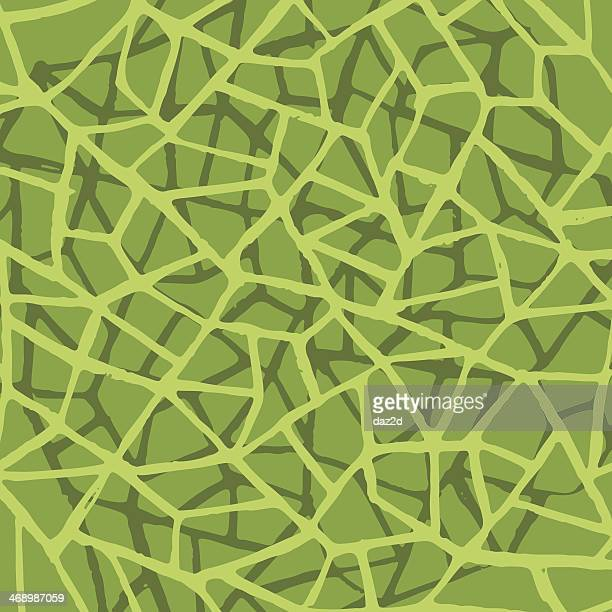 irregular abstract grid pattern - pastry lattice stock illustrations, clip art, cartoons, & icons