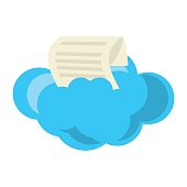 http://www.istockphoto.com/vector/isolated-big-cloud-gm843867810-138084319