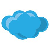 http://www.istockphoto.com/vector/isolated-big-cloud-gm843867926-138084327