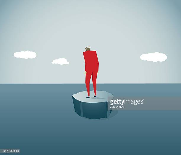 isolated - ignoring stock illustrations, clip art, cartoons, & icons