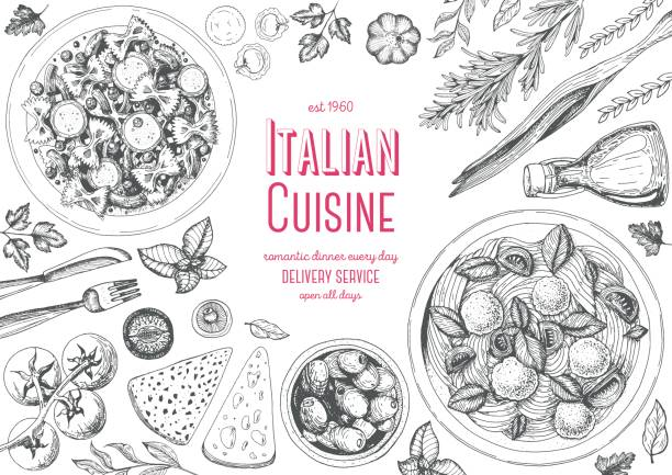 Free italian food and culture Images, Pictures, and