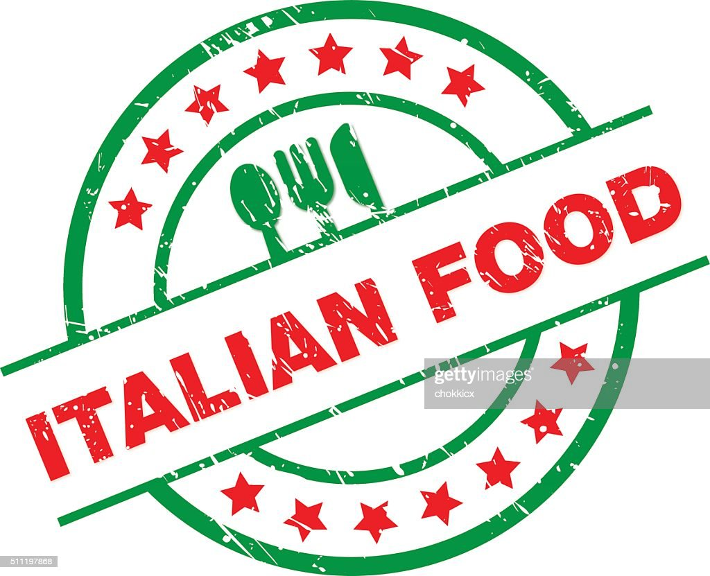 italian food stock illustrations and cartoons getty images rh gettyimages com italian food border clip art italian food clip art pictures