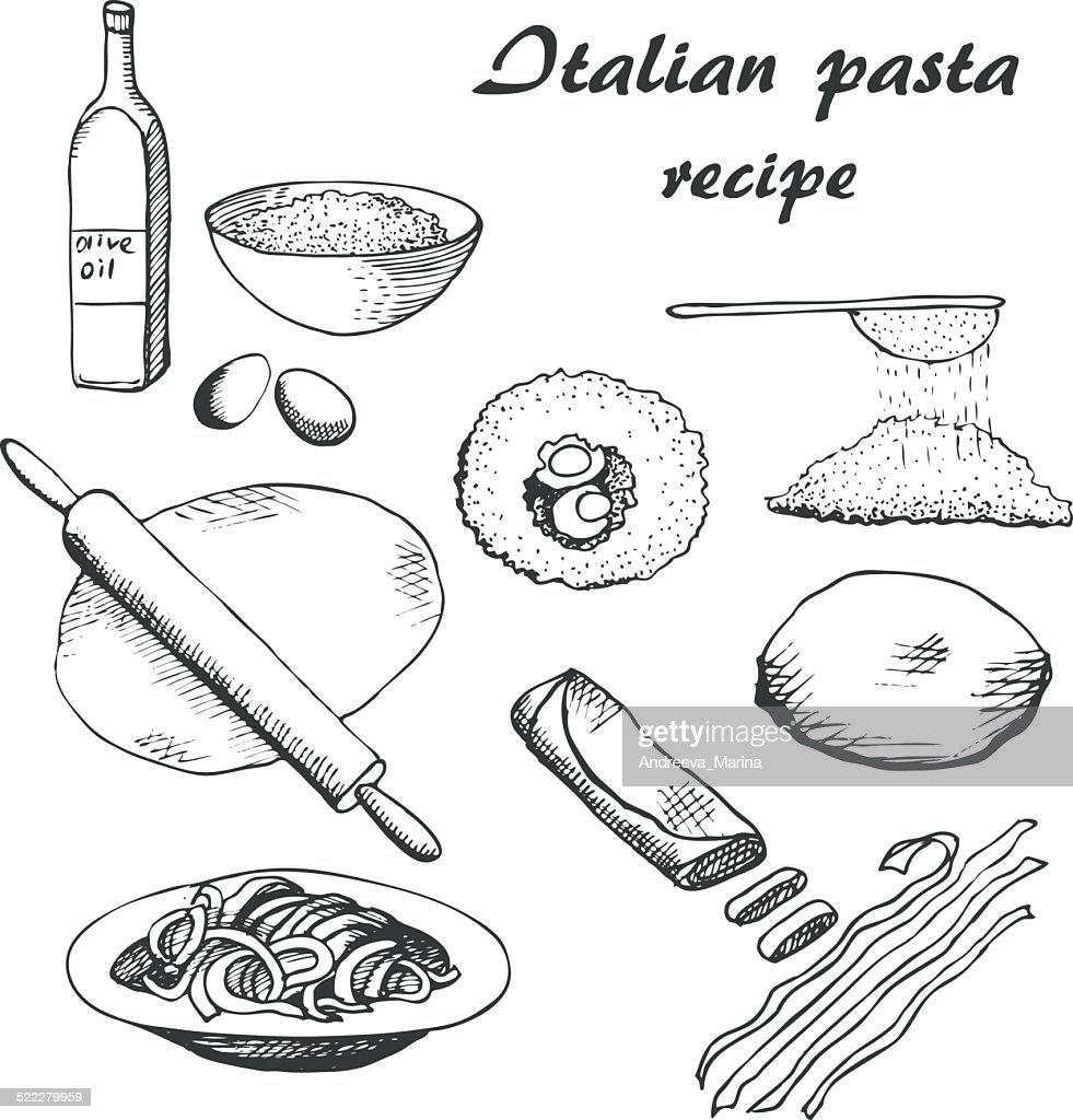 itallian pasta 5