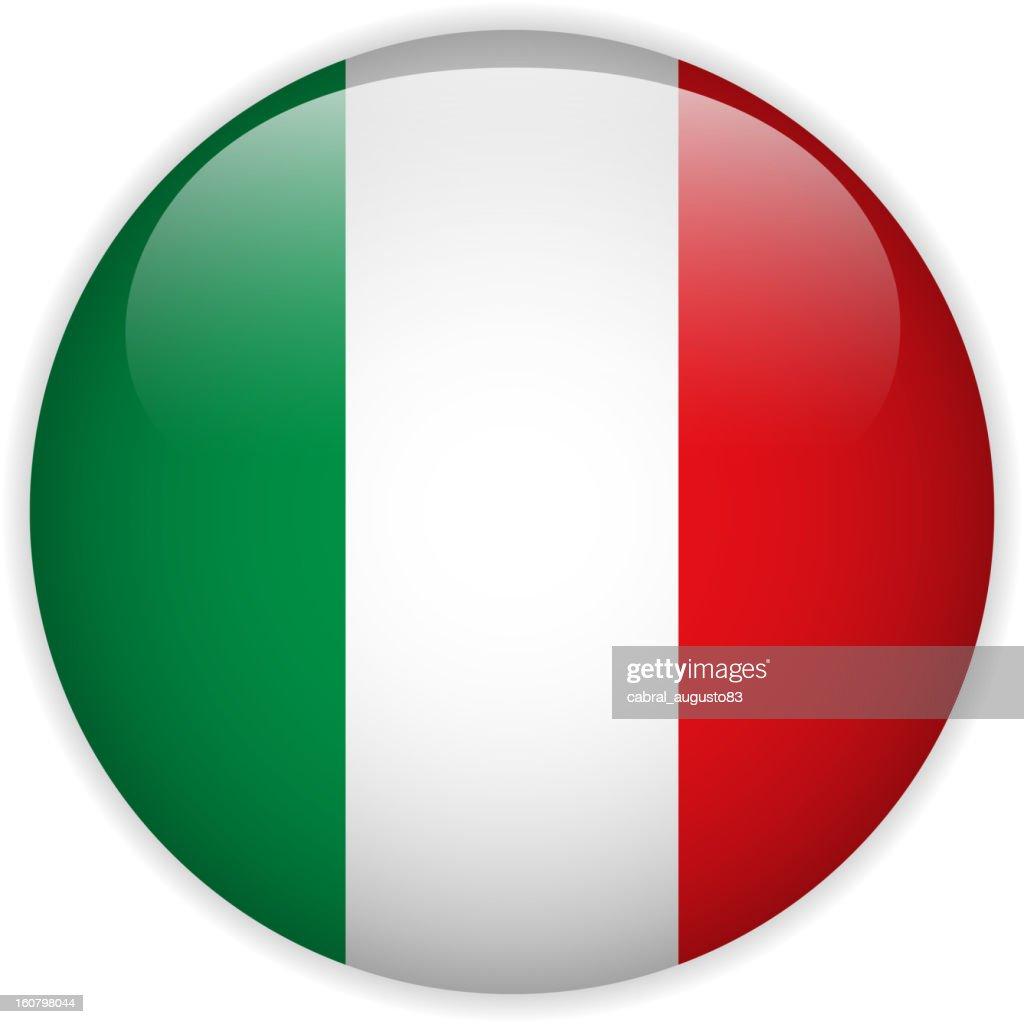 free italian flag clipart and vector graphics clipart me rh clipart me  free waving italian flag clip art