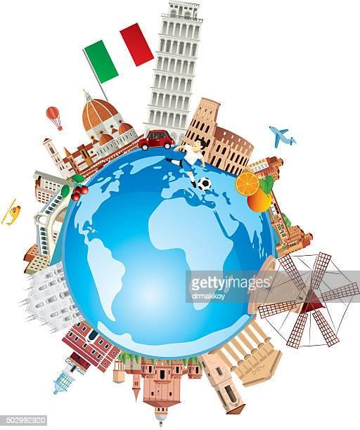 ItalyTravel