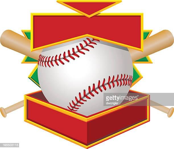 illustrations, cliparts, dessins animés et icônes de c'est une toute nouvelle ballon de match d'entraînement de printemps - arbitre de baseball
