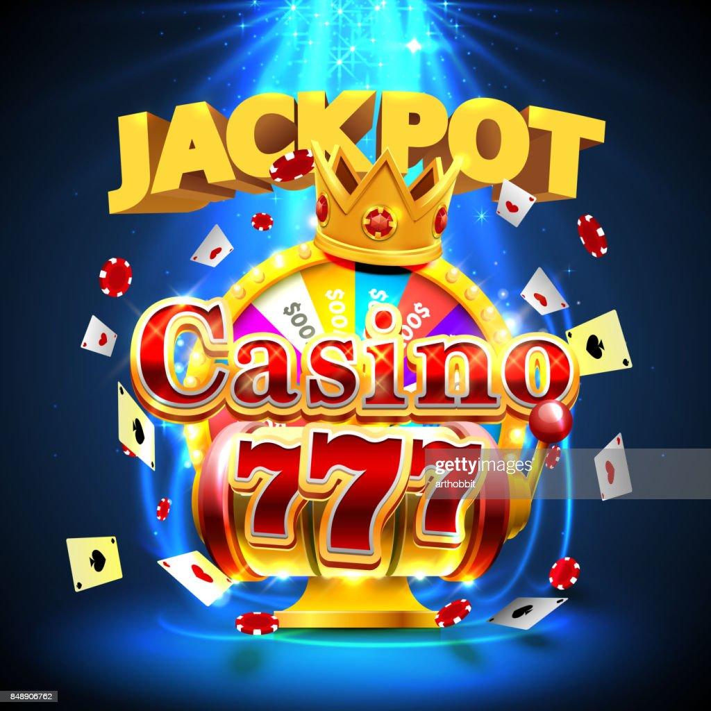 Slots free spielen server stardew valley