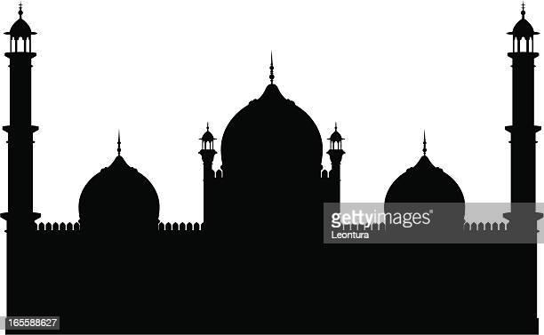 Jama Masjid (Old Delhi)