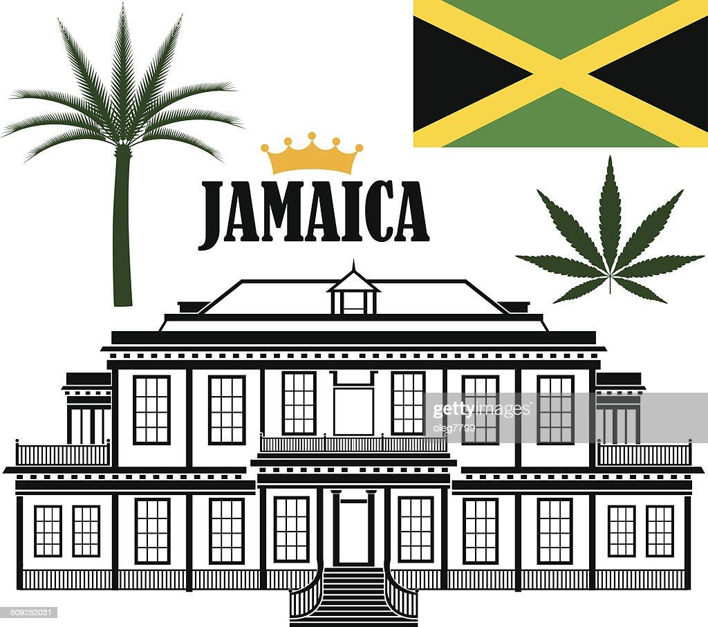 Kostenloser jamaikanischer Dating-Service