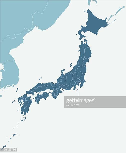 japan - nagasaki city stock illustrations, clip art, cartoons, & icons