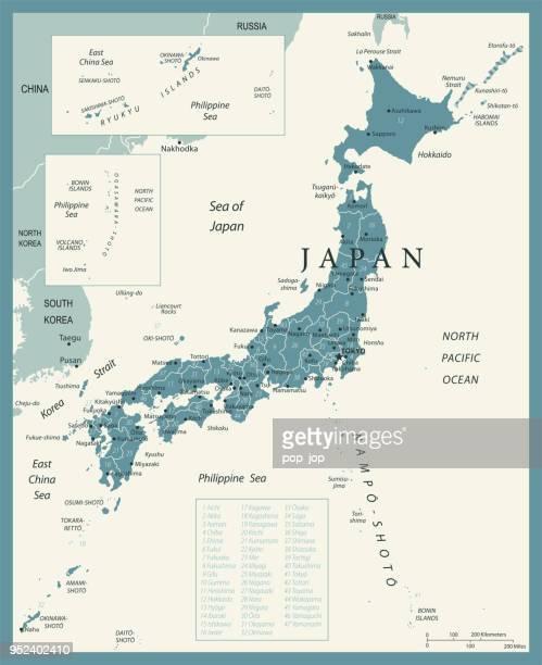 23-日本 - ビンテージ Murena 10