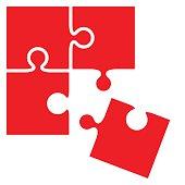Study of light crossword puzzle