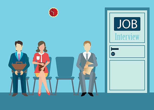 jobless interview Unemployment phone interviews are becoming more and more common while in the past people often walked into an unemployment office to pass an interview, long waiting lines, reduced hours and other problems have made phone interviews the preferred method in many states.