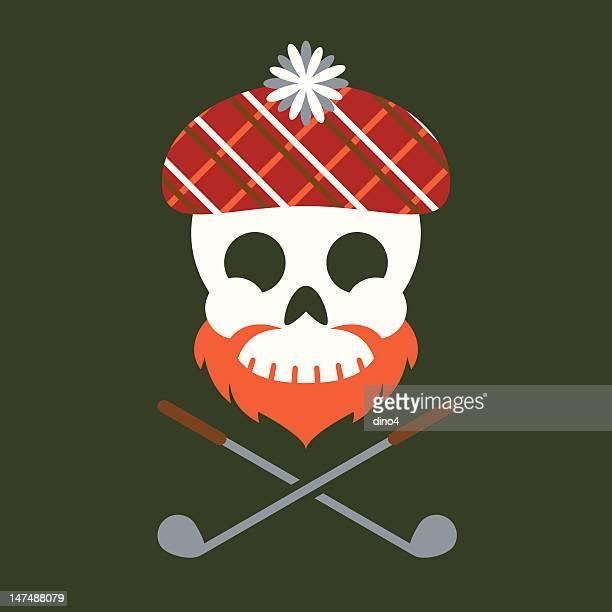 Jolly Scotsman