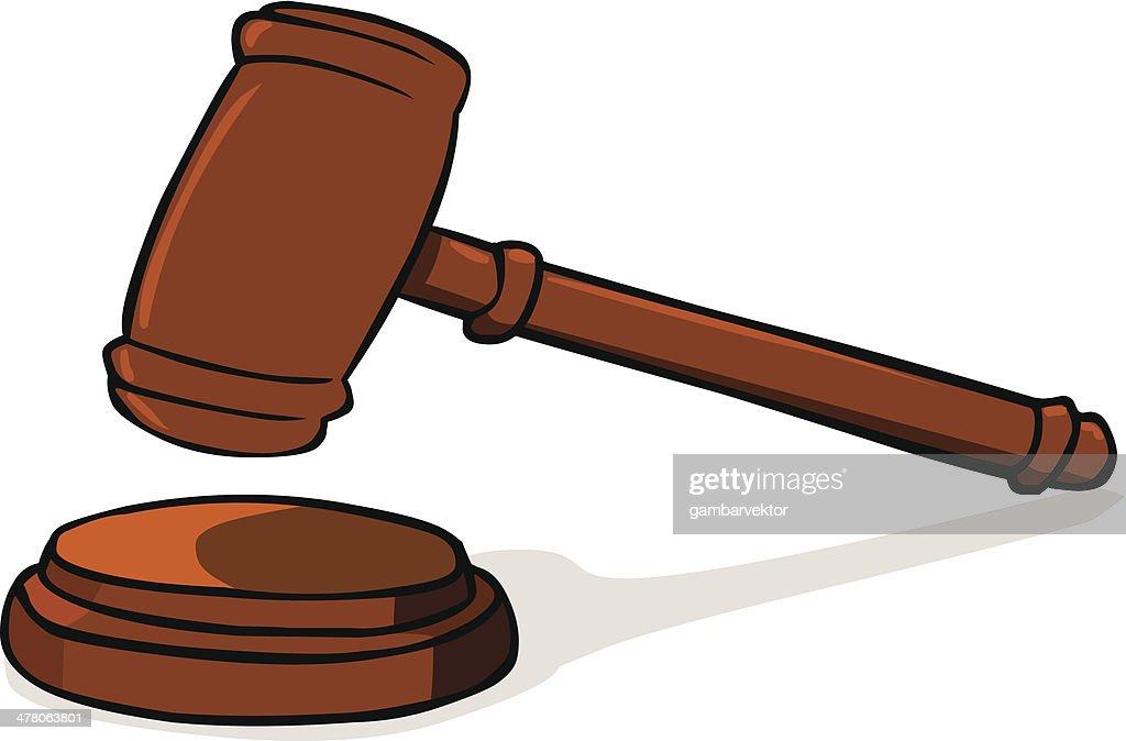 Judge Tools