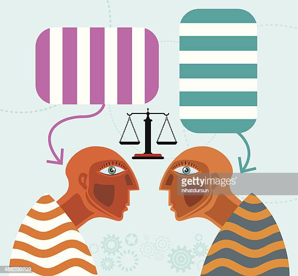justice and law - historical document stock illustrations, clip art, cartoons, & icons
