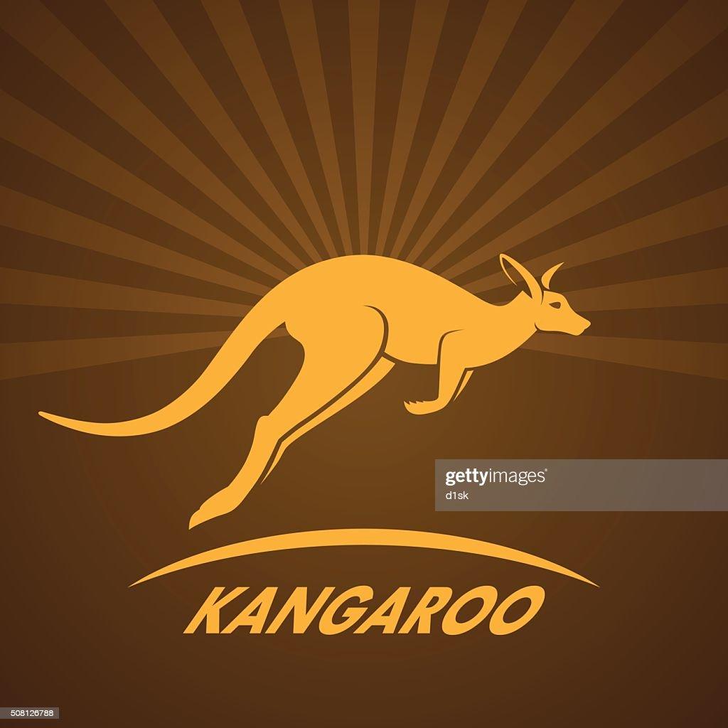 Kangaroo element